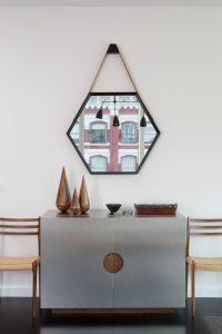 Modern Home Designs Manhattan, NY