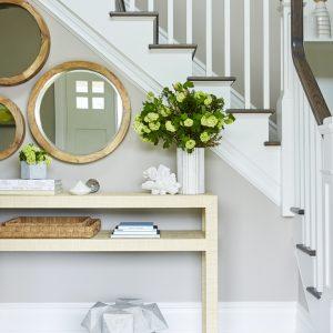 Modern Interior Home Design Mantoloking, NJ