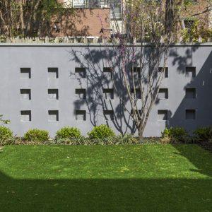 Residential Home Decorating Hoboken, NJ