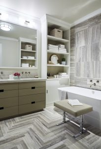 Luxury Interior Design Hoboken, NJ