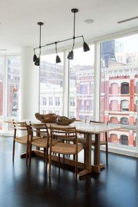 Luxury Interior Decorating Manhattan, NY