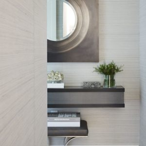 Interior Design Manhattan, NY