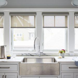 Luxury Home Interior Design Company Mantoloking NJ