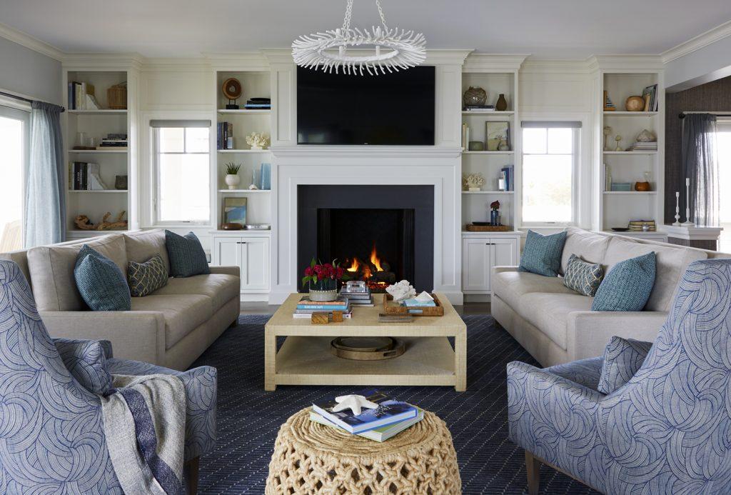nj residential designer interior designers montclair