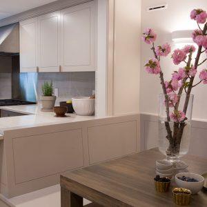 Luxury Home Interior Design Company