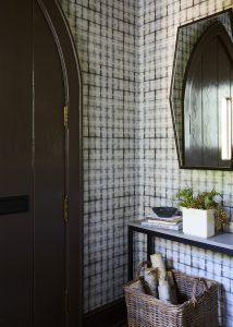 Luxury Home Decoration Westchester, NY