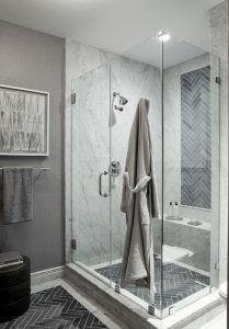 Luxury Home Interior Design Mantoloking NJ