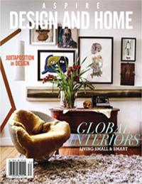 Luxury Interior Design Firm In Long Island Ny J Patryce Design Company
