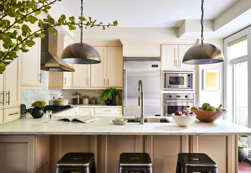 Luxury Home Interior Design Company Larchmont Ny J Patryce Design Company