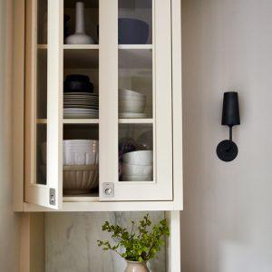 Luxury Home Interior Design Company Hoboken NJ
