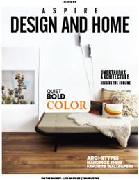 ASPIRE DESIGN AND HOME-summer2019