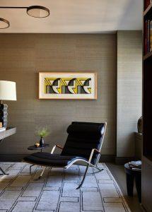 Home Office Interior Designer in NJ