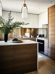 Modern Interior Design Manhattan NY